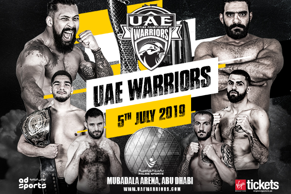 UAE-WARRIORS-7