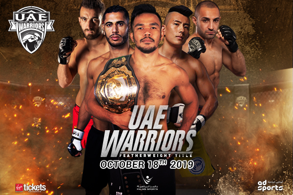 Uae-warriors-8